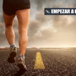 consejos para correr una carrera
