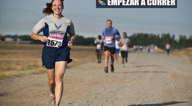 entrenamiento 10 kilometros