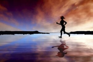 7 razones por las que hay que andar más