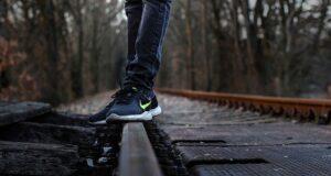 8 hacks de productividad para corredores