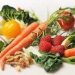 La nutrición del corredor guia esencial