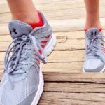 maneras de recuperarse de un entrenamiento