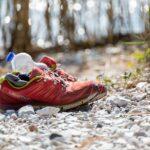 errores de compra de calzado que se deben evitar